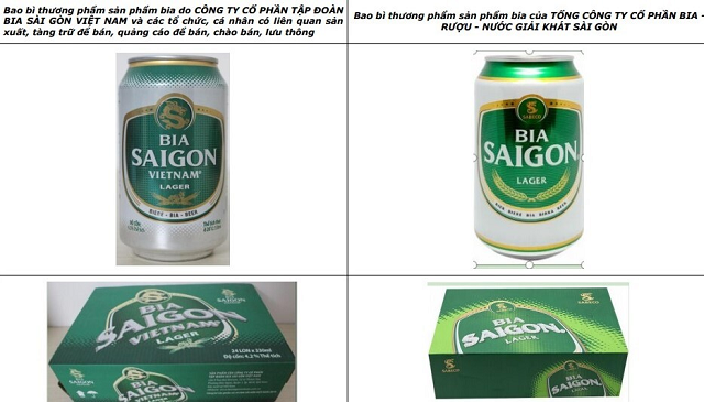 bia-sai-gon1-2507-1600348686.png