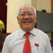 Cựu Chủ tịch TPHCM Lê Hoàng Quân có liên quan trong vụ án đại gia Bạch Diệp