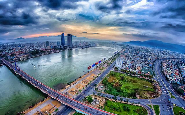 Thiệt hại du lịch Đà Nẵng năm 2020 có thể lên đến 26.000 tỷ đồng