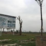 Cả trăm dự án bỏ hoang ở Hà Nội: Bao giờ thu hồi?