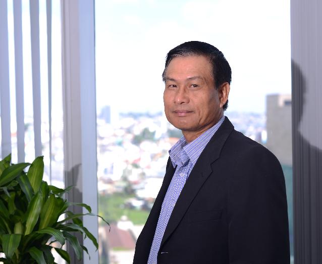 Ông Nguyễn Bá Dương rút khỏi Vinamilk