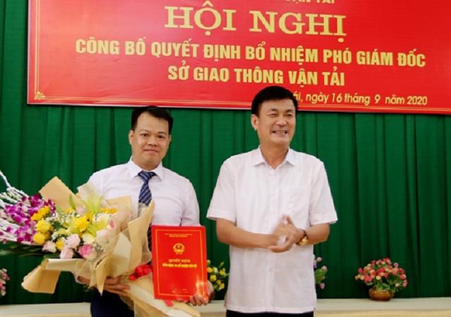 pho-giam-doc-so-giao-thong-van-9833-9267