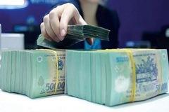 Ngân hàng 'ngồi trên đống tiền', doanh nghiệp thì 'khát vốn'