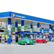 Cổ đông Nhật Bản mua 13 triệu cổ phiếu Petrolimex thông qua khớp lệnh