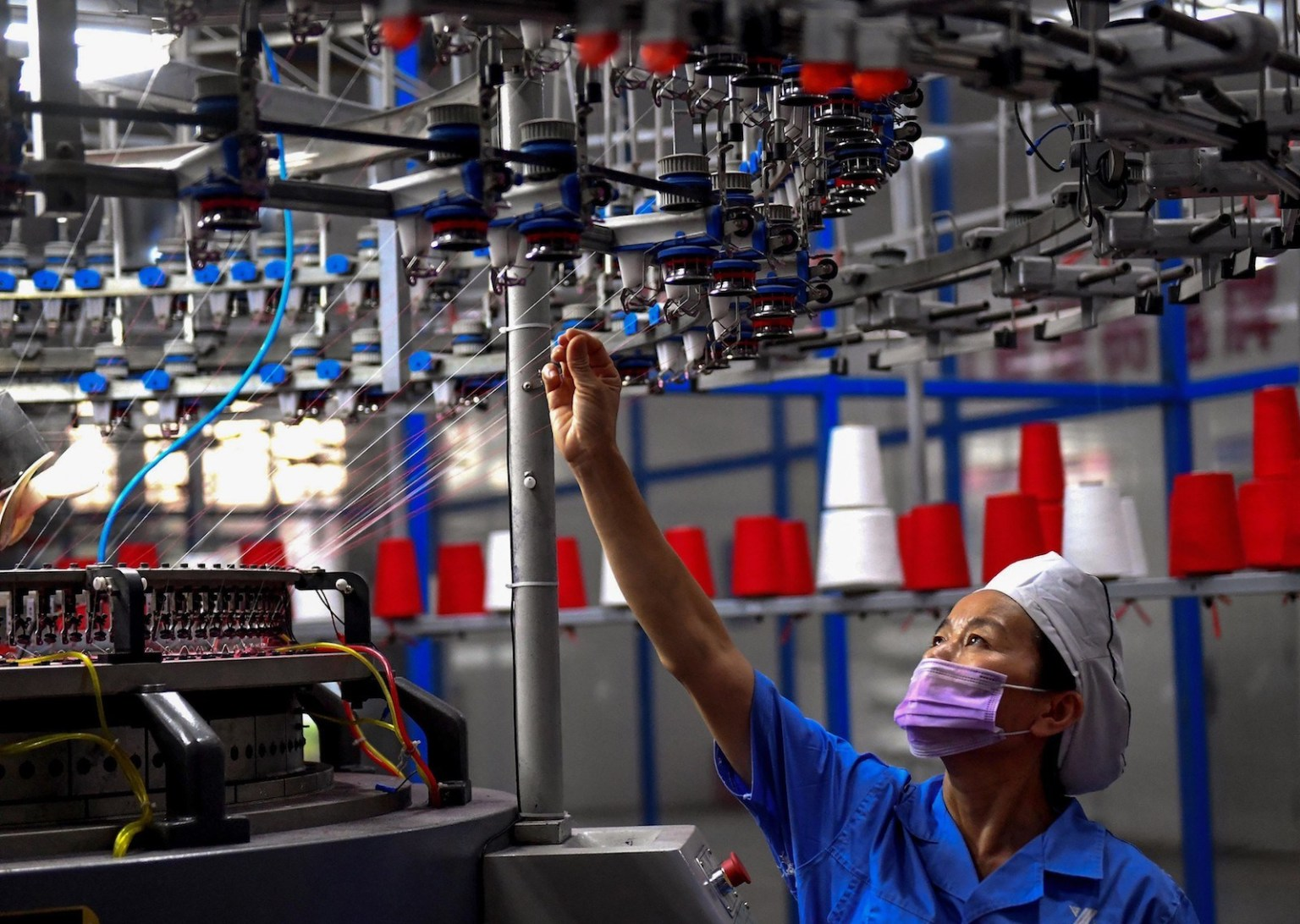 Goldman Sachs: Kinh tế Việt Nam sẽ sớm phục hồi nhờ xuất khẩu