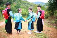 Chỉ số vốn nhân lực Việt Nam cao hơn so với nhóm nước có cùng thu nhập
