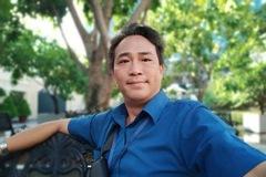 Bắt giam ông Quách Duy chuyên viên Văn phòng UBND TP HCM