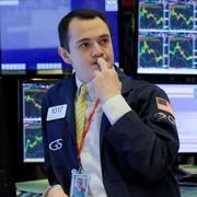 Cổ phiếu công nghệ bị bán tháo, Phố Wall giảm điểm