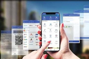 Gojek nói gì trước đồn đoán mua lại ví điện tử WePay?