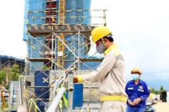 Tỷ lệ giải ngân vốn ODA của Đà Nẵng đạt 17% kế hoạch trong 8 tháng