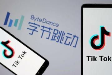 ByteDance lên kế hoạch IPO cho TikTok tại Mỹ trước thời hạn chót