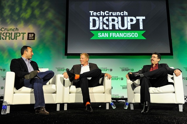 techcrunch-disrupt-sf-2014-day-5701-1676