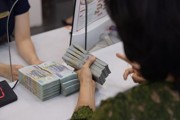 Hơn 200 doanh nghiệp bị Cục Thuế Hà Nội 'bêu' tên vì nợ