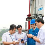 Trạm gốc 5G tại Việt Nam phải đáp ứng yêu cầu phòng chống backdoor