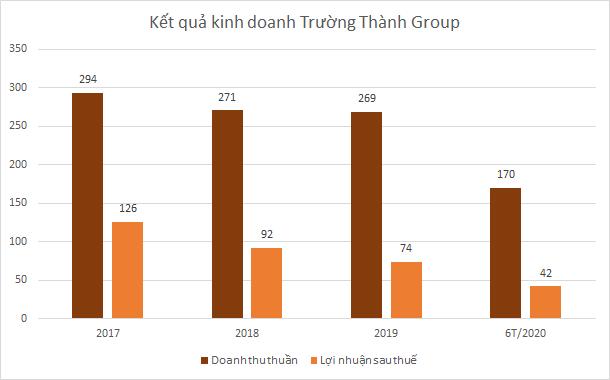 tta-kd-3951-1600399337.png