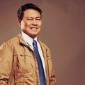 """<p class=""""Normal""""> <strong>2.<span> </span>Manuel Villar</strong></p> <p class=""""Normal""""> Tài sản: 5 tỷ USD</p> <p class=""""Normal""""> Lĩnh vực: bất động sản</p> <p class=""""Normal""""> Manuel Villar là Chủ tịch của Vista Mall (trước đây là Starmalls), một trong những nhà điều hành trung tâm mua sắm lớn nhất Philippines. Ông cũng là người đứng đầu Vista Land &amp; Landscapes, công ty xây dựng nhà lớn nhất quốc gia này. (Ảnh:<em> Lamudi</em>)</p>"""