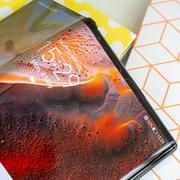 Huawei Mate X2 'lỡ hẹn' do lệnh cấm của Mỹ
