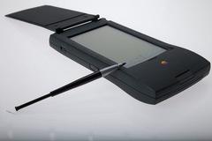 Chiếc tablet đáng quên của Apple