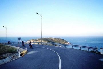 Nam Định khởi công tuyến đường bộ ven biển hơn 2.650 tỷ đồng