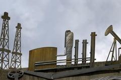 Libya chuẩn bị sản xuất trở lại, giá dầu trái chiều