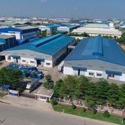 Nhựa Đồng Nai chào bán 10 triệu cổ phiếu giá gần 21.000 đồng/cp