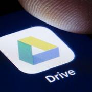 Google Drive tự động xóa tập tin trong Thùng rác sau 30 ngày