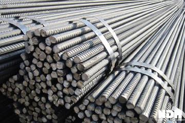 Thị phần ngành thép biến đổi ra sao sau cuộc đua mở rộng sản xuất?