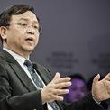 "<p class=""Normal""> <strong>9. Wang Chuanfu</strong></p> <p class=""Normal""> Tài sản: 9,4 USD</p> <p class=""Normal""> Tăng: 1,9 tỷ USD</p> <p class=""Normal""> Quốc gia: Trung Quốc</p> <p class=""Normal""> Nguồn tài sản: Xe điện (Ảnh: <em>Bloomberg</em>)</p>"