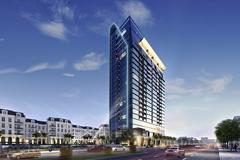 Văn Phú – Invest sắp phát hành 40 triệu cổ phiếu trả cổ tức tỷ lệ 25%