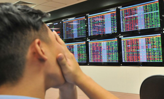 Tự doanh CTCK tiếp tục bán ròng 647 tỷ đồng trong tuần 14-18/9, tập trung mạnh nhóm bluechip