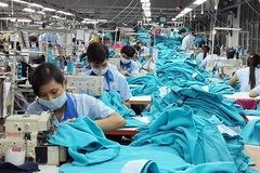Những mặt hàng xuất khẩu nào của Việt Nam đang 'hái' tiền tỷ tại Mỹ