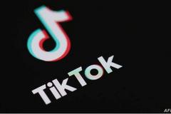 TikTok thông báo về thỏa thuận 'tuyệt vời' với Oracle và Walmart