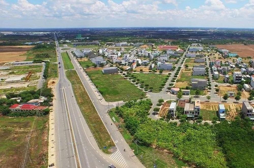 Bắc Ninh duyệt 3 dự án nhà ở hơn 90 tỷ đồng