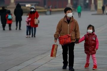 Trung Quốc sắp tổng điều tra dân số hơn 1,3 tỷ người