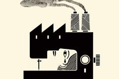 Dấu chân 'ô nhiễm' ngành thời trang thế giới