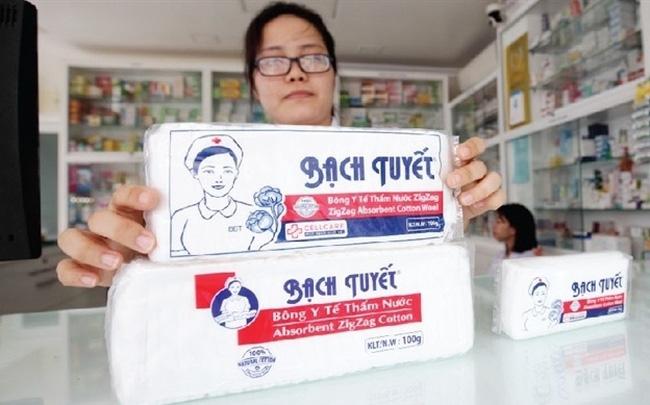 Sài Gòn 3 Capital chào mua công khai 1,7 triệu cổ phiếu BBT