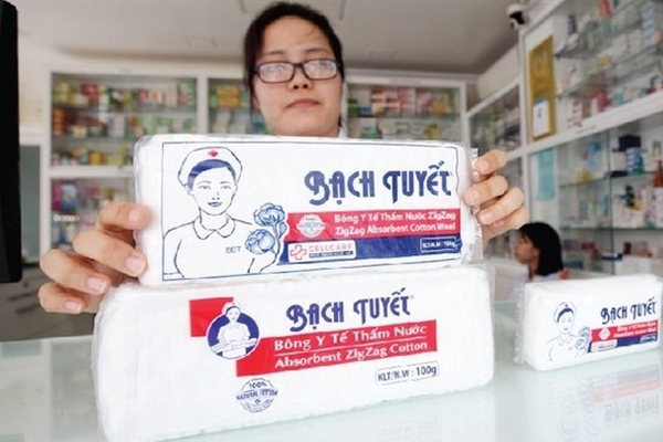 Sài Gòn 3 Capital chào mua công khai 1,7 triệu cổ phiếu BBT, cổ phiếu gấp đôi sau hơn 1 tuần