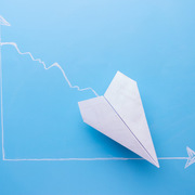 Các quỹ ETF khu vực cận biên (Frontier) bị rút vốn mạnh trong 9 tháng đầu năm
