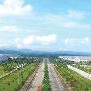 Quảng Nam lập Quy hoạch 1/2.000 khu công nghiệp 655 ha