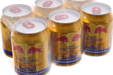 Red Bull Việt Nam thu 2 đồng lãi 1 đồng, tỷ suất lợi nhuận vượt Vinamilk, Sabeco, Heineken