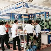 Bảo vệ Thực vật Sài Gòn xin ý kiến cổ đông làm điện mặt trời