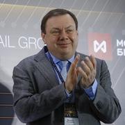 Tài sản của 10 tỷ phú giàu nhất Nga giảm mạnh