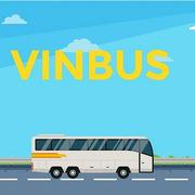Vingroup đề xuất triển khai 15 tuyến xe buýt điện tại Hà Nội và TP HCM