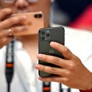 iPhone 12 mini sẽ là phiên bản iPhone 2020 nhỏ nhất
