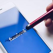 Facebook có nguy cơ ngừng hoạt động ở châu Âu