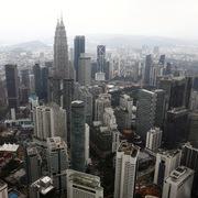 Nhà đầu tư Trung Quốc bỏ giấc mơ 'ngôi nhà thứ hai' tại Malaysia