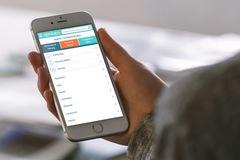 Startup thương mại điện tử iPrice Group nhận thêm vốn đầu tư