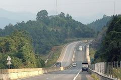 Khởi công tuyến đường nối huyện Chơn Thành, Bình Phước với cửa khẩu quốc tế Hoa Lư