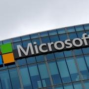Microsoft thâu tóm ZeniMax Media với giá 7,5 tỷ USD
