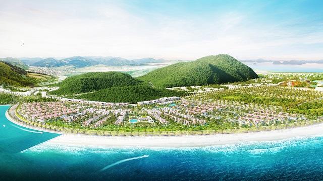 phoi-canh-du-an-sungrand-city-5222-16007